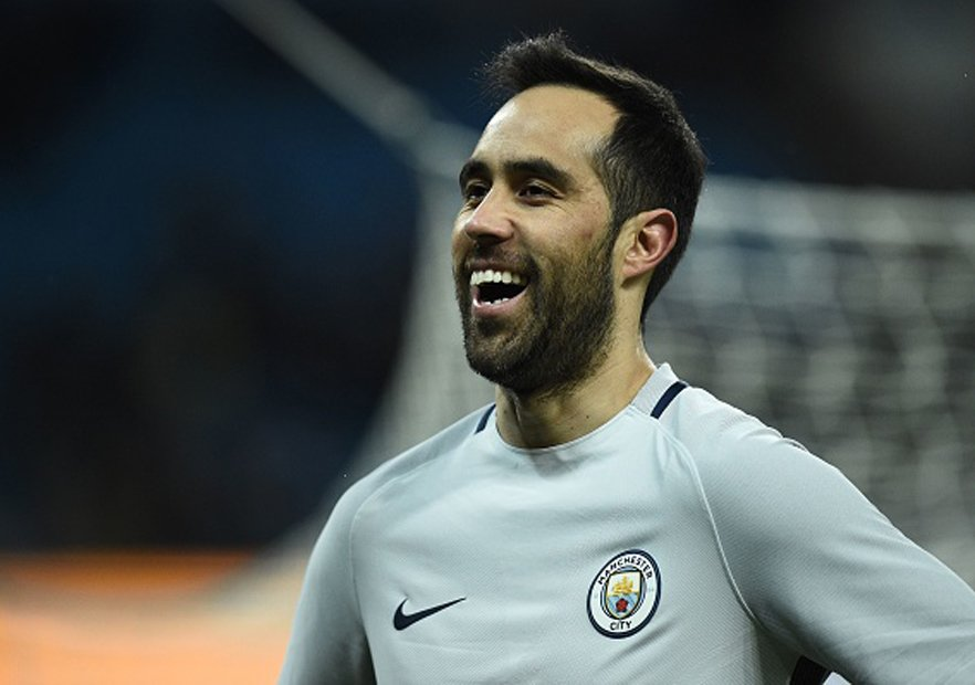 ManchesterCity_ClaudioBravo_FACup_Getty