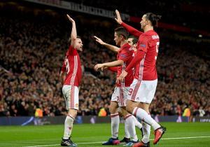 Manchester_United_Rostov_Europa_League_2017_Getty