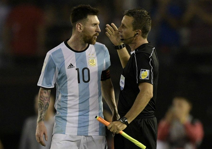 Messi_insulto_juez_Argentina_2017_getty