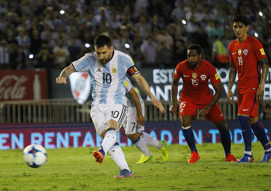 Messi_penal_Argentina_Chile_PS_2017