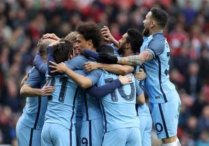 Middlesbrough_City_celebra_FACup_2017_Getty