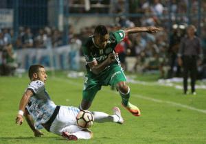 Miguel_Borja_Palmeiras_Tucuman_Libertadores_2017_Getty