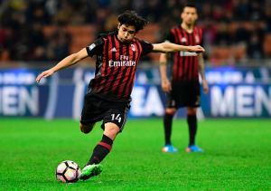 Milan_Genoa_Fernandez_SerieA_2017_Getty