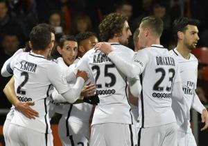 PSG_Lorient_Ligue1_PS_2017