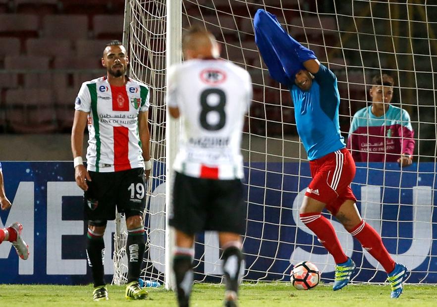 Palestino_AtleticoVenzuela_Sudmaericana_PS_4