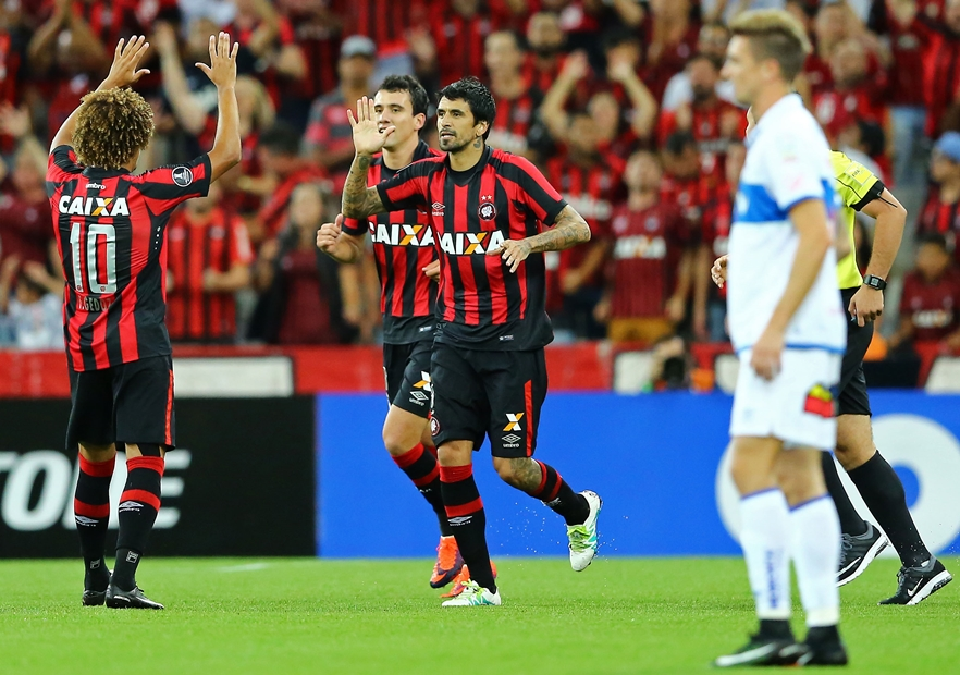 Paranaense_Catolica_GEtty