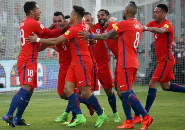 Paredes_Alexis_Chile_festejo_gol_marzo_2017_ANFP