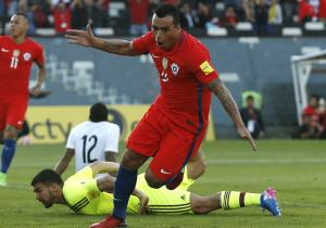 Paredes_gol_Chile_Venezuela_marzo_2017_PS_6