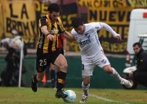 Peñarol_Nacional_2016_2