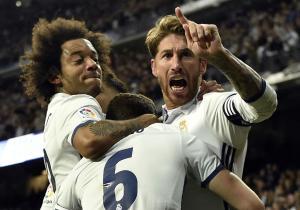 Ramos_RealMadrid_Betis_Gety