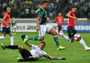 Raul_Olivares_Wilstermann_Palmeiras_Libertadores_2017_Getty2