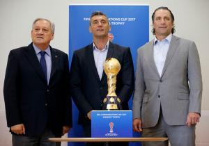 Salah_Pizzi_Goycochea_Copa_Confederaciones_PS