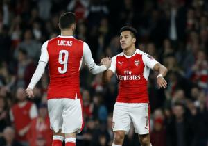 Sanchez_celebra_Arsenal_Getty_2017