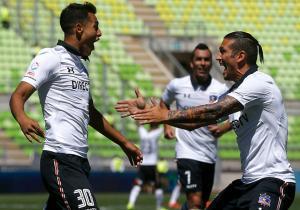 Santiago_Wanderers_ColoColo_Morales_Mark_Clausura_2017_PS