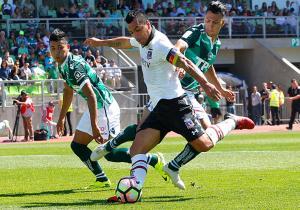 Santiago_Wanderers_ColoColo_Paredes_Clausura_2017_PS