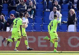 Sassuolo_Bologna_SerieA_2017_Getty