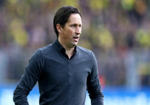 Schmidt_despedido_Leverkusen_2017_Getty