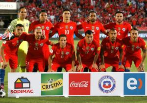 Seleccion_Chile_Uruguay_Eliminatorias_2017_Photosport