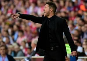 Simeone_AtleticodeMadrid_Sevilla_Liga_Getty_2017