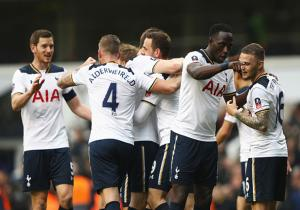 Tottenham_Millwall_FACup_Getty_2017