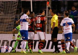UCatolica_Flamengo_Berrio_Roja_PS