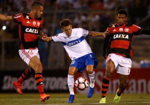 UCatolica_Flamengo_Buonanotte_PS