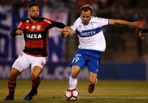 UCatolica_Flamengo_Fuenzalida_PS