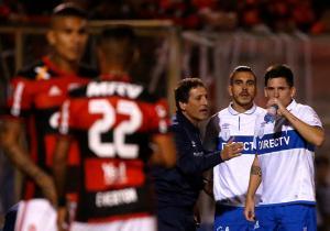 UCatolica_Flamengo_Salas_Parot_Kalinski_PS