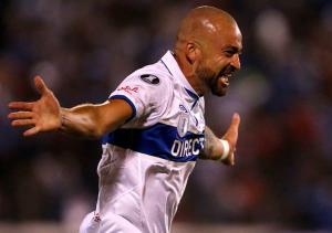 UCatolica_Flamengo_Silva_Libertadores_2017_PS