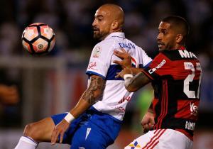 UCatolica_Flamengo_Silva_PS_1