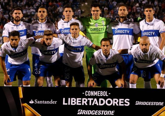 Selección peruana: Paolo Guerrero sueña con clasificar al Mundial