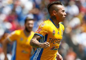 Vargas_Tigres_Puebla_PS_Ligamx_2017