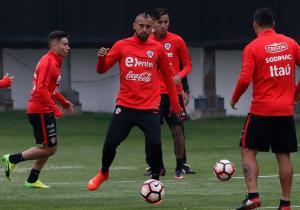 Vidal_Entrenamiento_2017_PS