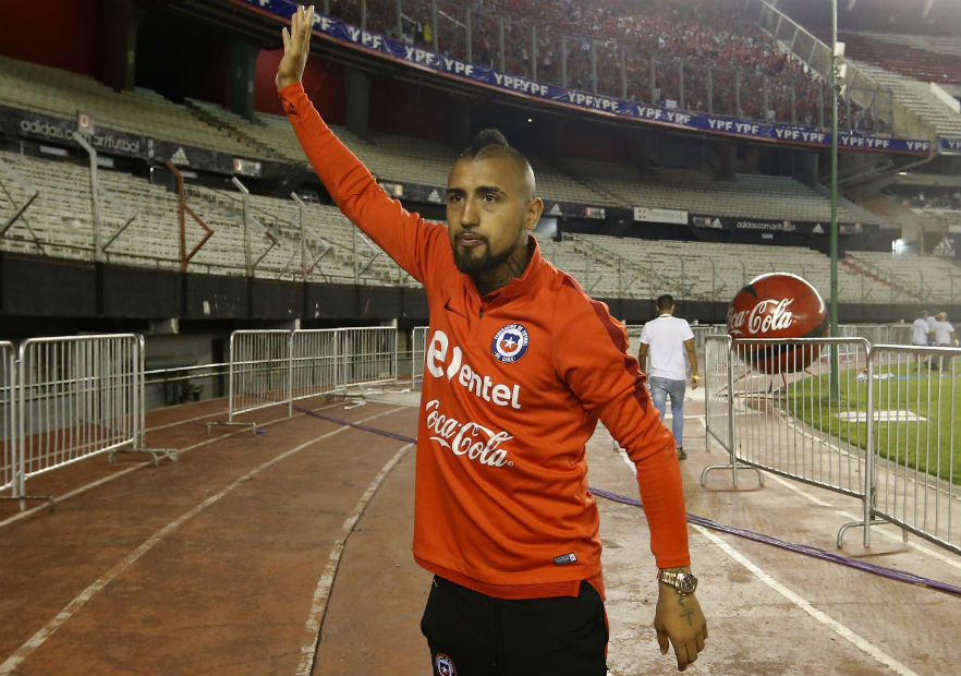 Vidal_despide_Argentina_Chile_PS_2017