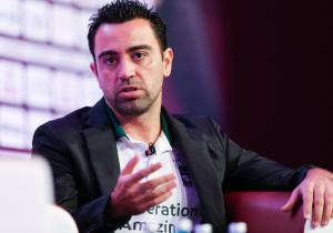 Xavi_charla_2016_getty