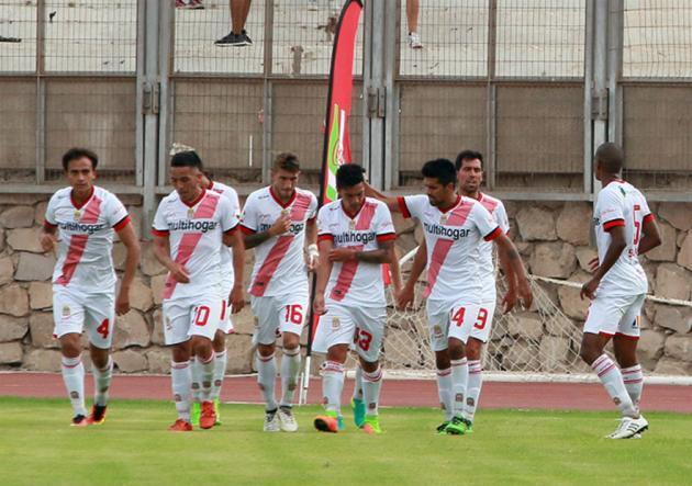 curicóunico_gol_primeraB_2017_anfp