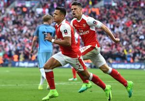 Alexis_Gol_Arsenal_City_FACup_Getty