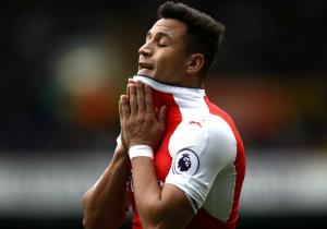 Alexis_lamento_Arsenal_getty_2017