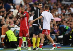 Arturo_Vidal_Expulsado_Bayern_Real_Champions_2017_Getty