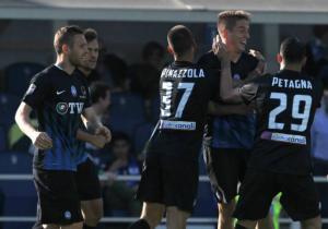 Atalanta_Bologna_SerieA_2017_Getty
