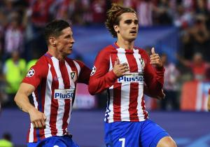 Atletico_Leicester_Champions_2017_Griezmann_Getty_2