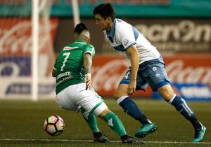 Audax_Católica_Carrasco_Parot_Clausura_2017_PS