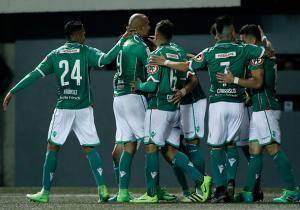Audax_celebra_Católica_Clausura_2017_PS