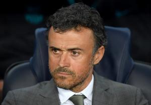 Barcelona_Juventus_Champions_2017_Getty_LuisEnrique