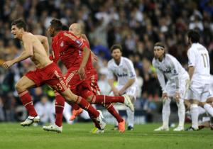 Bayern_festejo_RealMadrid_2012