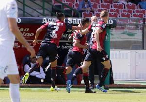 Cagliari_Chievo_Getty