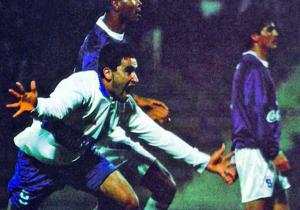 Catolica_Interamericana_1994