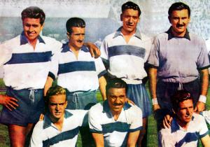 Catolica_plantel_1949
