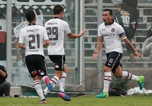 ColoColo_UdeConce_Paredes_Gol_PS
