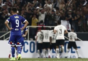 Corinthians_UdeChile_Getty